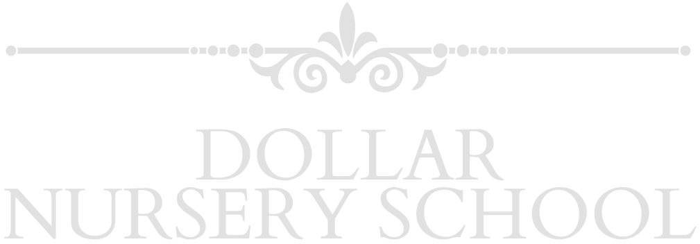 Dollar Nursery Logo